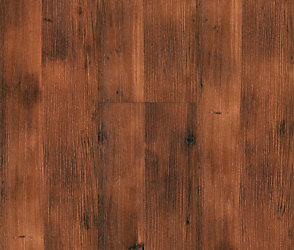 2mm King County Knotty Oak Resilient Vinyl